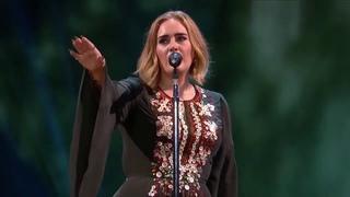 Adele Live Full Concert 2016