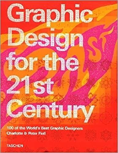 Graphic-Design-21st-Century-Designers
