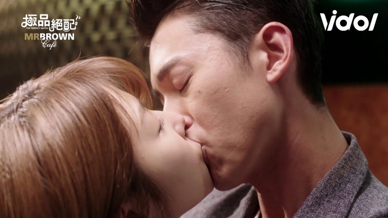 Top 7 Best Forced Kisses 最佳霸氣吻排名 2018 |