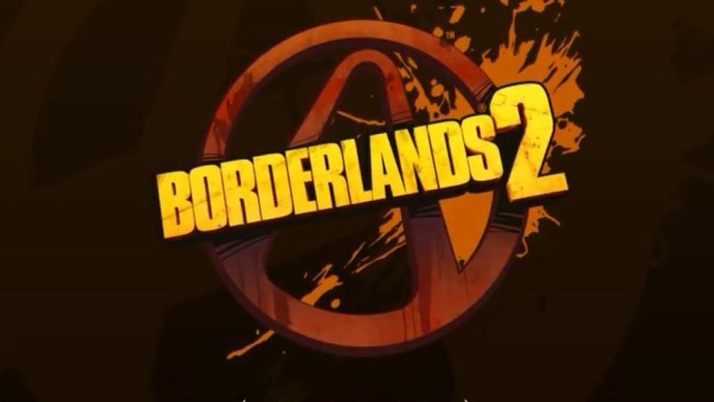 Borderlands 2 Как поменять язык на русский русификатор steam