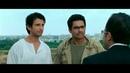 Три идиота Индийский фильм. Комедия.