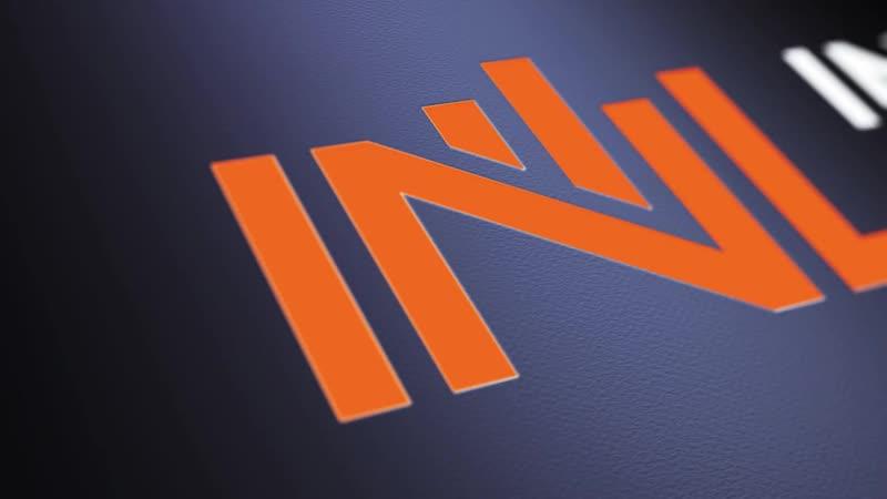 Маркетинг INEL Company Обзор программы стейкинга INEL
