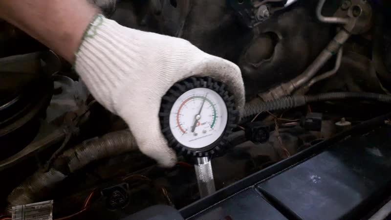 Компрессия ДВС BMW X3 E83 (БМВ) ДВС 3.0 231л.с. 306S3 (M54). 1Ц:10 2Ц:12 3Ц:10 4Ц:12 5Ц:12 6Ц:12