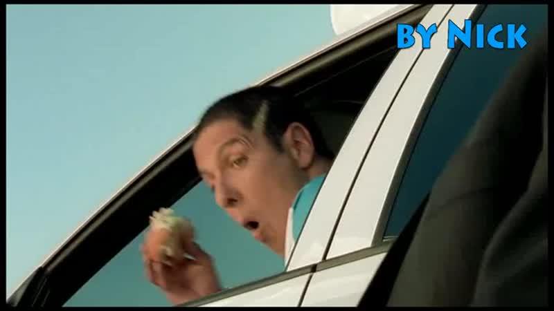 Taxi 3 Саундтрек к фильму NickBeatz Instrumental Такси 3 Аптека 480P mp4