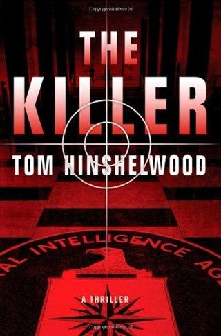 THE KILLER aka THE HUNTER