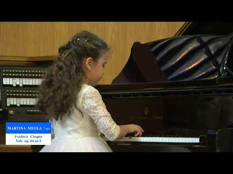 Concertul elevilor de la liceele și școlile de muzică din Chișinău