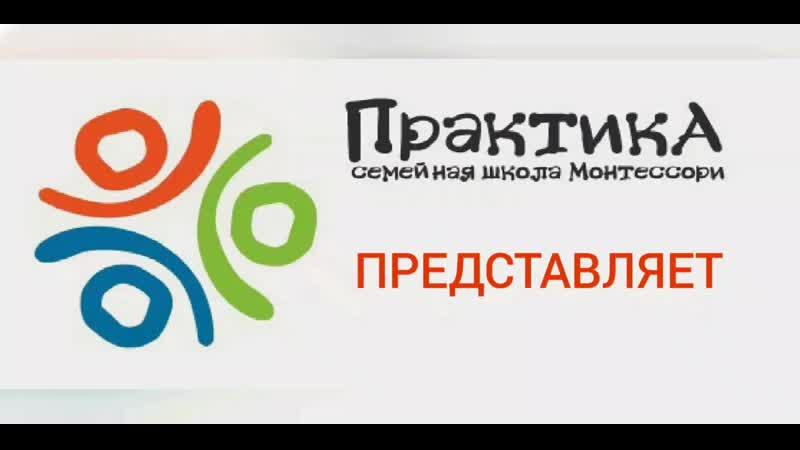 Бармаглот Льюиса Кэрролла