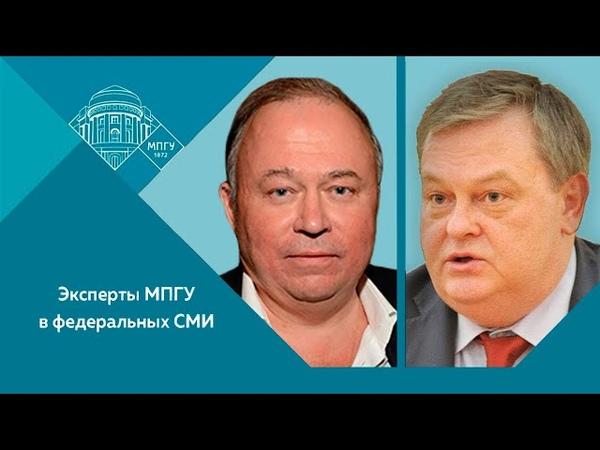 Фейк от Караулова Правда о письме Гитлера Сталину Е Ю Спицын на канале Красное радио