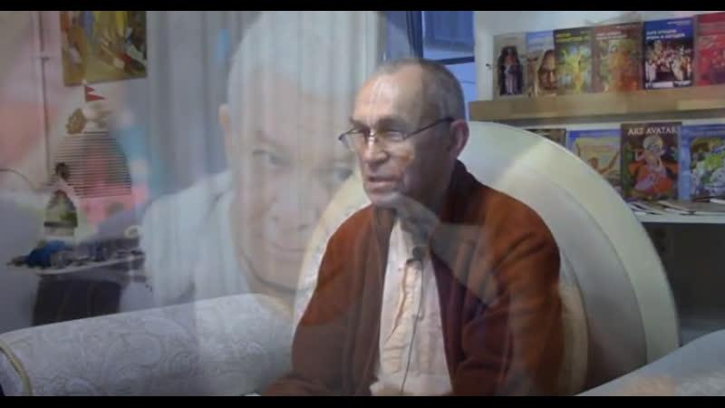 Комедианты Божественная комедия в 2 судебных процессах