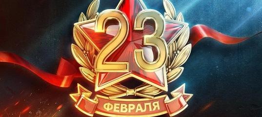 Всероссийское общественное движение Волонтёры Победы