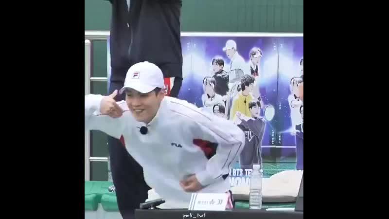 UGH Min Yoongi
