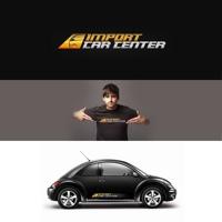 Фото профиля Import-Car Center
