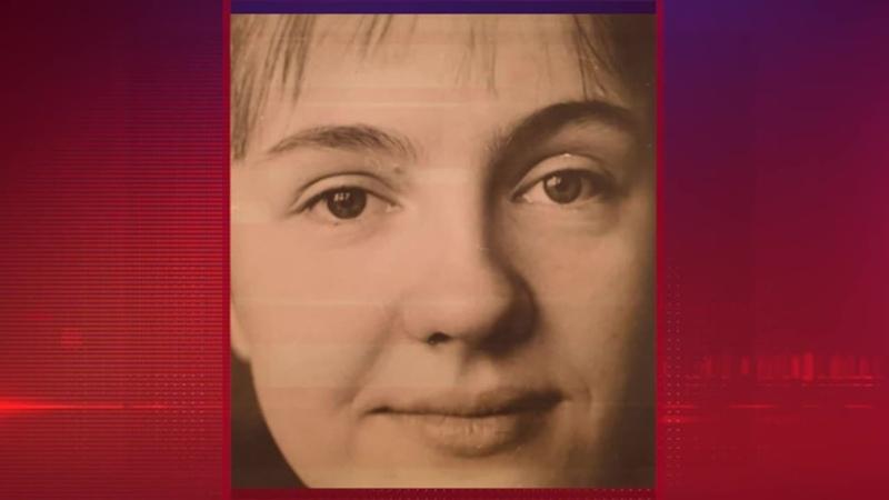 Миронова почтила память Градовой на девятый день после ее смерти