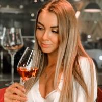 Natasha Shalaeva