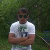 Шарипов Шахбоз