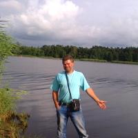 Frolov Aleksandr