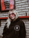 Добродушная Кристина | Москва | 36