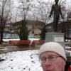 Андрей Лямин