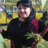 Фотография Инны Перепелицы ВКонтакте