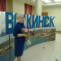 Фотография профиля Инны Казанцевой ВКонтакте