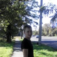 Фотография профиля Руслана Каланчи ВКонтакте
