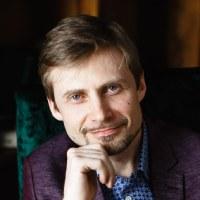 Фото Андрея Шишмарева ВКонтакте
