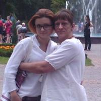 Фотография профиля Светланы Пироженко ВКонтакте