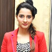 Sharma Swati
