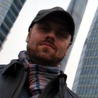 Фото Владислава Подгорелова