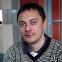 Фотография Ильи Белянина