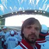 Виктор Муханов