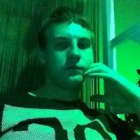 Фотография страницы Сергея ........ ВКонтакте