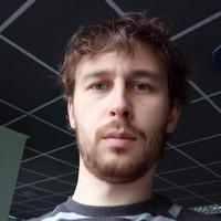 Стуколкин Александр
