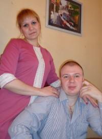 Игонин Денис