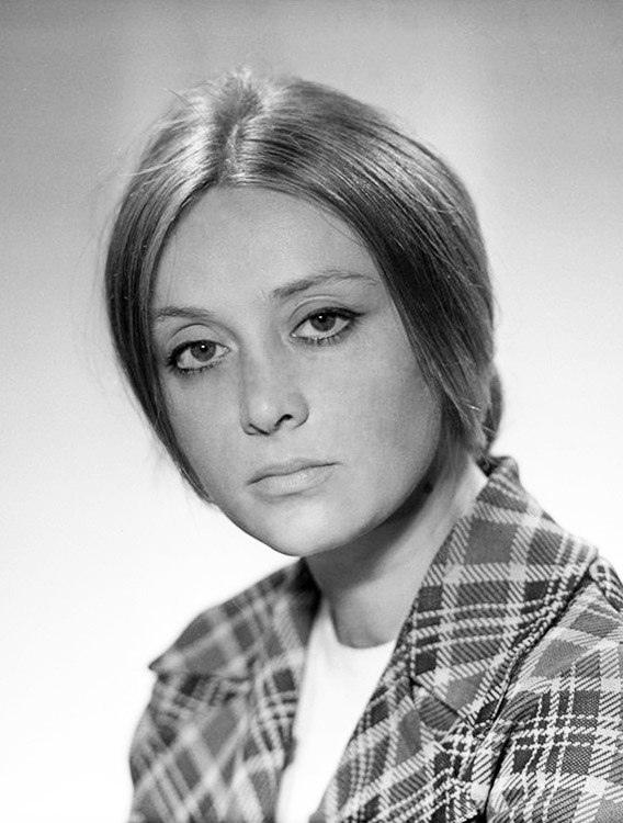 Сегодня свой день рождения отмечает Терехова Маргарита Борисовна.