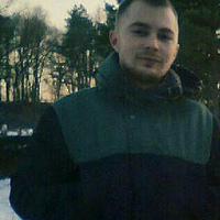Фотография профиля Олега Волкова ВКонтакте