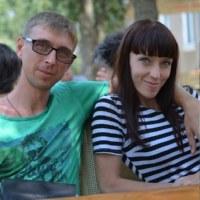 Фотография Нинульки Дежиной
