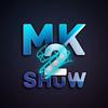 MK2show Official