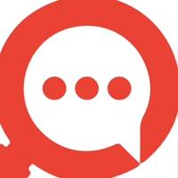 Search&Social | SEO SMM