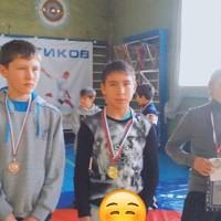 Аляутдинов Рустам