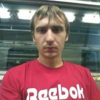 Иван Рогожин