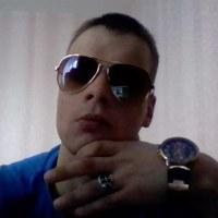 Вячеслав Козловский