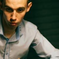 Фото профиля Павла Братикова