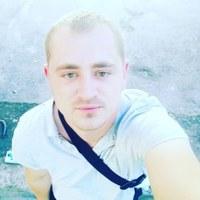 Фотография профиля Алексея Луцышена ВКонтакте
