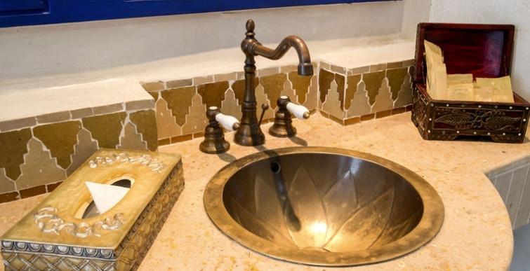 Национальные табу или чего нельзя делать в Марокко, изображение №2