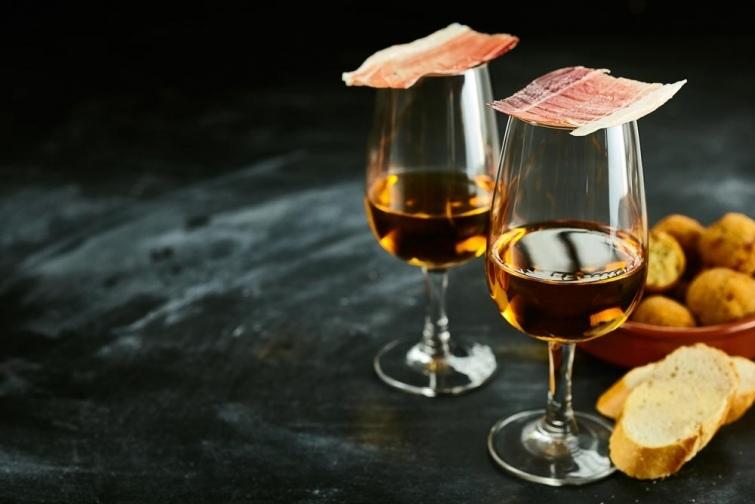 10 национальных алкогольных напитков из разных уголков земного шара, изображение №7