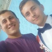 Фотография профиля Viktor Nikolaychuk ВКонтакте