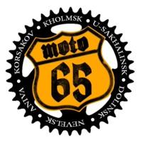 Moto65