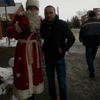 Пронченко Александр