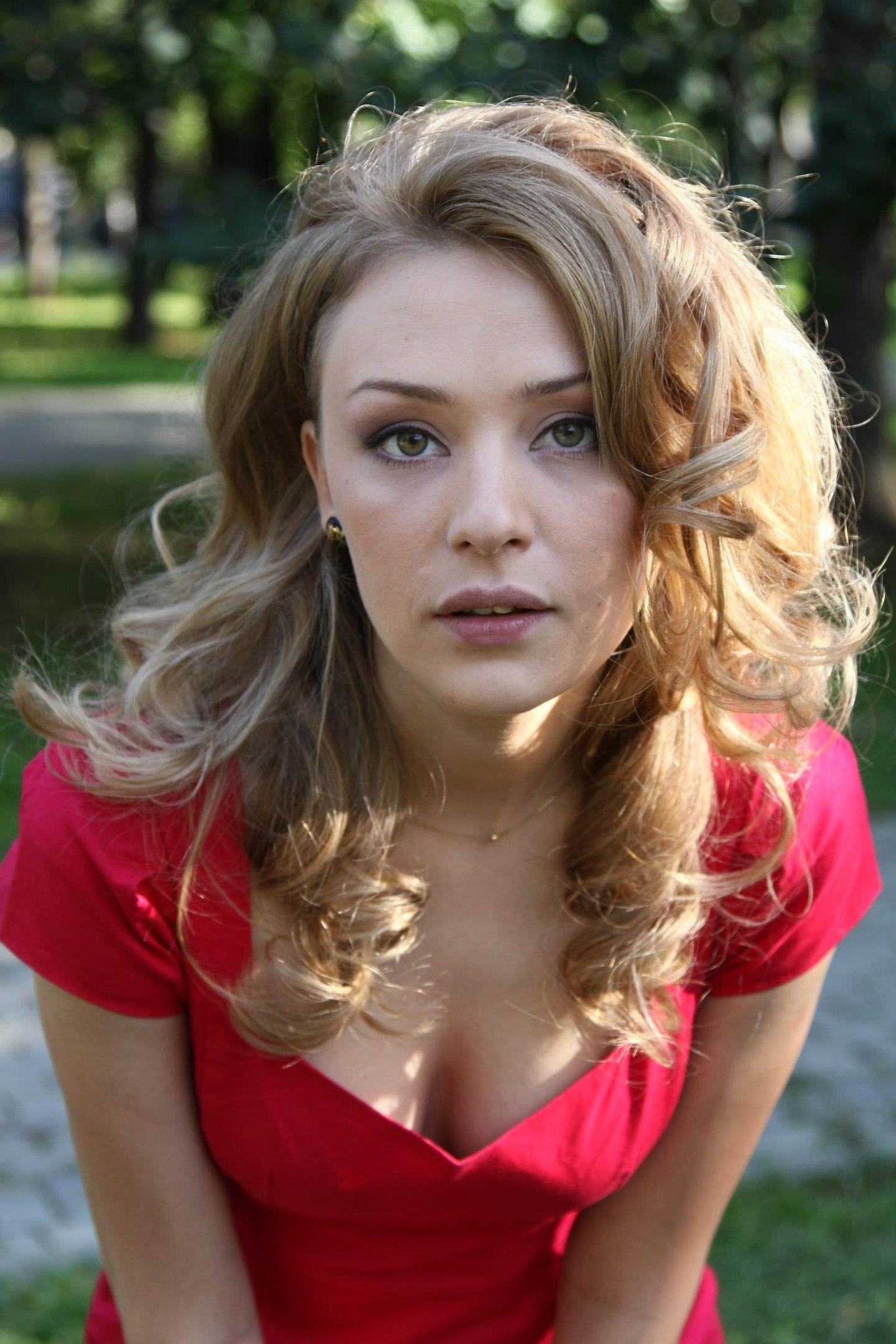 Сегодня свой день рождения отмечает Таранник Ирина Владимировна.